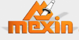 Mexin